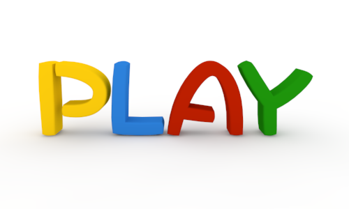 play-clipart-097